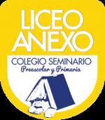 Liceo Anexo Colegio Seminario